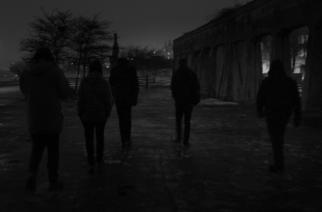 Blackened hardcore -yhtye Hexis julkaisi uuden kappaleen tulevalta EP:ltään