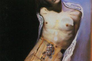 Paluu vaihtoehtorockin alkulähteille – päivänsankarina Jane's Addiction