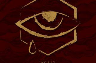 """Purevaa aggressiivisuutta ja kauniita haikeita hetkiä – Jay Ray esittelee monipuolisuuttaan """"Self-Resonance"""" -esikoisalbumillaan"""