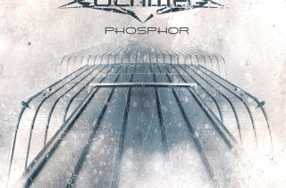 """Miseria Ultima tykittää """"Phosphor""""-esikoisellaan pillurallimusaa synkällä tvistillä"""