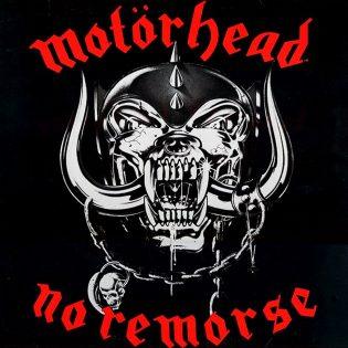 """Ajaton klassikko miehen ikään: Päivänsankarina Motörheadin """"No Remorse"""""""