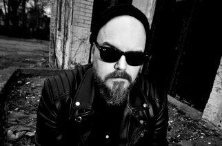 Ryan Patterson (Fotocrime, ex-Coliseum)