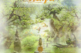 """Tämän turvallisemmaksi ja tasapaksummaksi ei proge pääse: arvostelussa Kaipan """"Children Of The Sounds"""""""