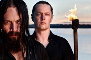 Satyriconin Satyrilta tuore päivitys liittyen tulevaan covereita sisältävään albumiin