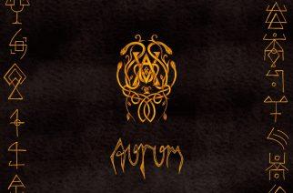 Urarv - Aurum