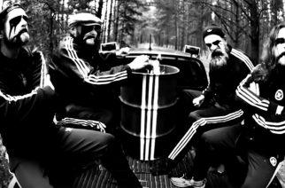 Uratsakidogi -musiikkivideo