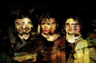 Valheelta uusi single – uudessa indie rock-yhtyeessä mukana Kauko Röyhkä
