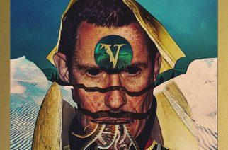 """Väärän profeetan matkassa: """"False Idol"""" saattaa olla Veil Of Mayan uran paras albumi"""