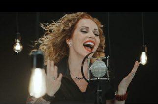 Vuur -musiikkivideo