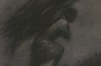 """Warning pukee surun musiikiksi – klassikkoarvostelussa """"Watching from a Distance"""" (2006)"""