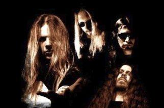 Dark Funeralin sekä Devianin entisten jäsenten luotsaama Zornheymin debyyttialbumi kuunneltavissa