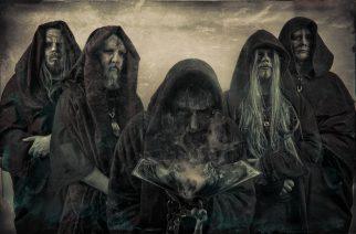 Synkkyys nousee yllemme Salosta: Abhordiumin uusi albumi Kaaoszinen ensisoitossa