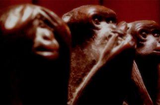"""NSFW! Annihilator julkaisi väkivaltaisen videon uudelle kappaleelleen """"Pieces Of You"""""""