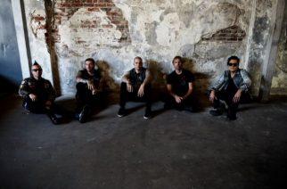 Rockfest julkisti lisää esiintyjiä: Avenged Sevenfold, Stone Sour sekä Bullet For My Valentine vahvistamaan jo ennestään kovaa kattausta!