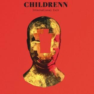 """Psykedeelinen rock-yhtye Childrenn jatkaa rohkeaa linjaansa """"International Exit"""" -albumillaan"""