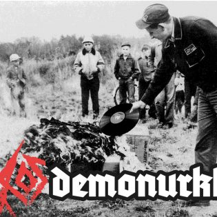 Demonurkka vol. 81 (vko 45/2017)