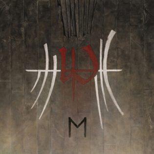 """Harjoitus kestävyydessä ja kärsivällisyydessä: Enslavedin """"E"""" on vuoden musiikillisesti rikkaimpia albumeita"""