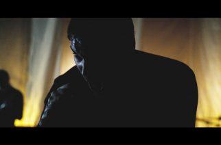 For All Eternity julkaisemassa uutta albumia – uusi kappale ja musiikkivideo katsottavissa