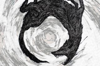 """Lieksalaislähtöinen Groke's Clan osoittaa """"Vicious Circles""""-EP:llään, että Pohjois-Karjalan metalliskene hengittää ja voi hyvin myös herran vuonna 2017"""