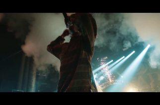 """In Hearts Wake julkaisi musiikkivideon kappaleelleen """"Overthrow"""""""