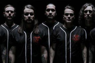 Ruotsalainen metallijyrä Kill The Kong julkaisemassa uutta albumia marraskuussa