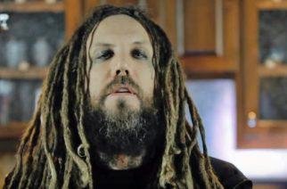 """Kornin """"Follow The Leader"""" täyttää ensi vuonna 20 vuotta: juhlakiertue suunnitteilla?"""