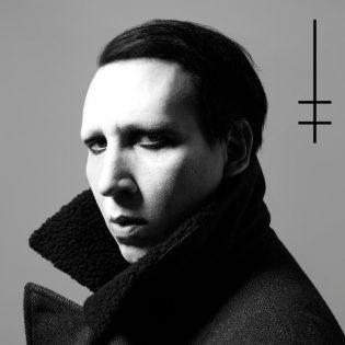 """Marilyn Mansonin """"Heaven Upside Down"""" – antikristuksen ylösnousemus"""