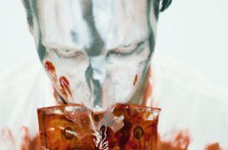 Johnny Depp vierailee Marilyn Mansonin uudella rivolla videolla