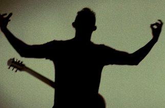 """Trivium julkaisi musiikkivideon """"Thrown Into The Fire"""" -kappaleeseen"""