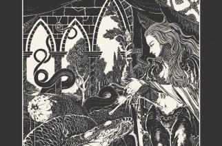 """Night Viper tarjoaa göteborgilaista heavy metalia uudella albumillaan """"Exterminator"""""""