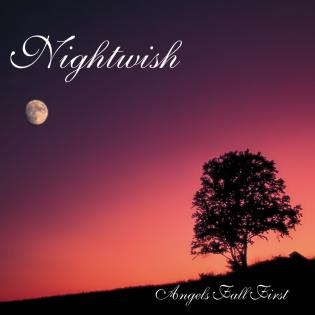 "Nighwish - ""Angels Fall First"""
