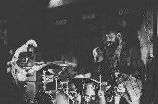 Espanjalaista doomia: Oddhumsin uusi kappale kuunneltavissa