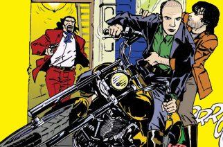 """Stonerista kohti hard rockia – Sparzanzan """"Into The Sewers"""" täytti 15 vuotta"""