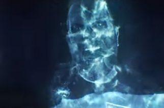 """Sparzanza Halloweenin hengessä: Katso yhtyeen uusi musiikkivideo """"Vindication"""" -kappaleesta"""