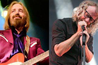 Tom Petty ja Matt Berninger (©Jerod Harris/Getty Images, Kieran Frost/Redferns)