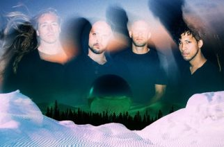 """Veil Of Maya heittäytyy mukavuusalueensa ulkopuolelle: uusi kappale """"Members Only"""" kuunneltavissa"""