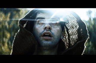 """Veil Of Maya julkaisi komean musiikkivideon kappaleelleen """"Doublespeak"""""""