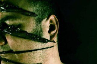 Veil Of Maya julkaisi uuden musiikkivideon juuri ilmestyneeltä albumiltaan