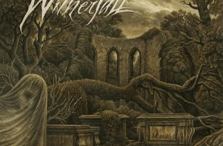 """Progressiivisen metallin taidetta tarjoaa Witherfallin esikoisjulkaisu """"Nocturnes and Requiems"""""""