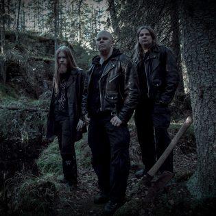 Wolfhorde julkaisee tribuutin suomalaisen folk metallin alkujuurille!
