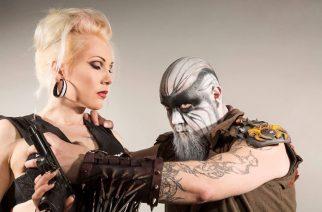 Vaasa Kaaosfestin ohjelmisto valmis: Judas Avenger sekä Ninetyfive50 bändikilpailun kautta mukaan festivaaliin