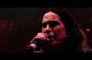 """Black Sabbathin esitys """"War Pigsista"""" tulevalta """"The End"""" -DVD:ltä katsottavissa"""