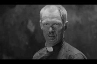 "Dead Cross (Faith No More, Ex-Slayer) ruotii uskontoa uudella ""Church Of The Motherfuckers"" -videollaan"