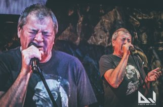 Deep Purple (UK)
