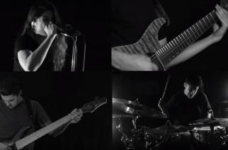 """Tekniikkatiistai: Entheos julkaisi uuden soittovideon kappaleistaan """"Inverted Earth (I)"""" ja """"Sunshift (II)"""""""