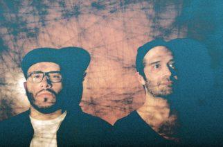 Glassjaw julkaisi kolme uutta pätkää tulevalta albumiltaan