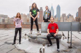 Horrendous Season of Mistille: uusi albumi luvassa ensi vuonna