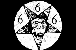 """Iron Monkey : 9-13 – """"Nottinghamin piirikunnan parantolasta, päivää…"""""""