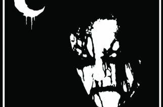Leviathan julkaisee joulukuussa kokoelman ennenkuulemattomista demoista