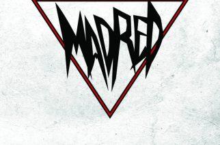"Madred : ""Prodigal Habits"" -EP – Thrashahtavaa raskasrokettia nuorella hurmoksella"
